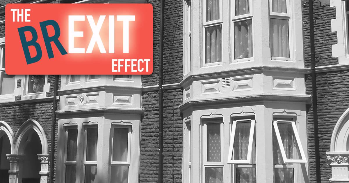 The UK Brexit, How will the Brexit effect the UK Property Market