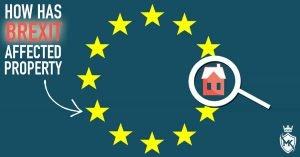 Brexit - Mark King Properties UK