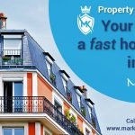 Fast House Sale South Wales - Mark King Properties South Wales