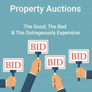 property-auctions-the-good-the-bad-and-the-outrageously-expensive