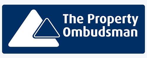 The-Property-Ombudsman