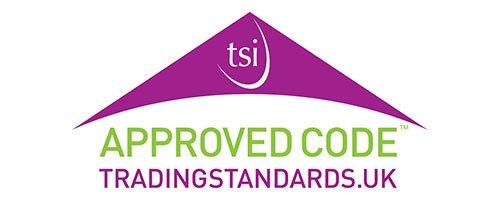 Trading-Standards-Badge