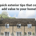 3-quick-exterior-tips-that-could-add-value-to-your-home-Mark-King-Properteis-South-Wales-Property-Cash-Buyer-898x468