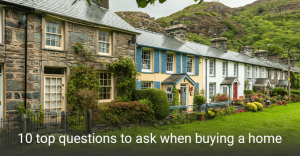 Mark-King-Properties-top-10-questions-to-ask-when-buying-a-home