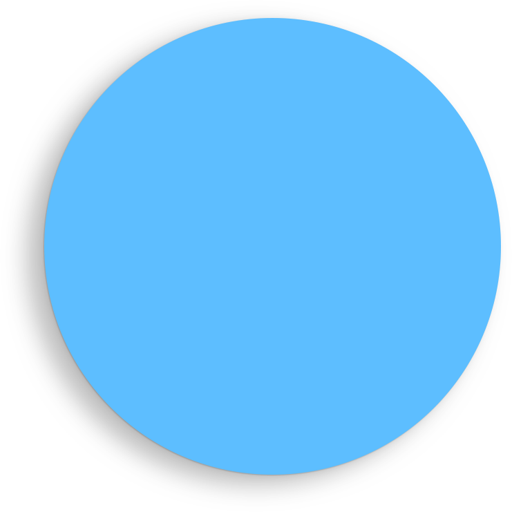 markkingproperties-blue-circle