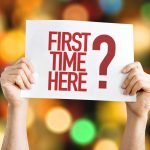 First Time Buyer - Tips for First Time Buyers
