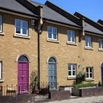 Five ways to utilise your new home's money-making potential