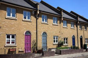 Terraced Housing in South Wales - Sell Terraced House Fast With Mark King