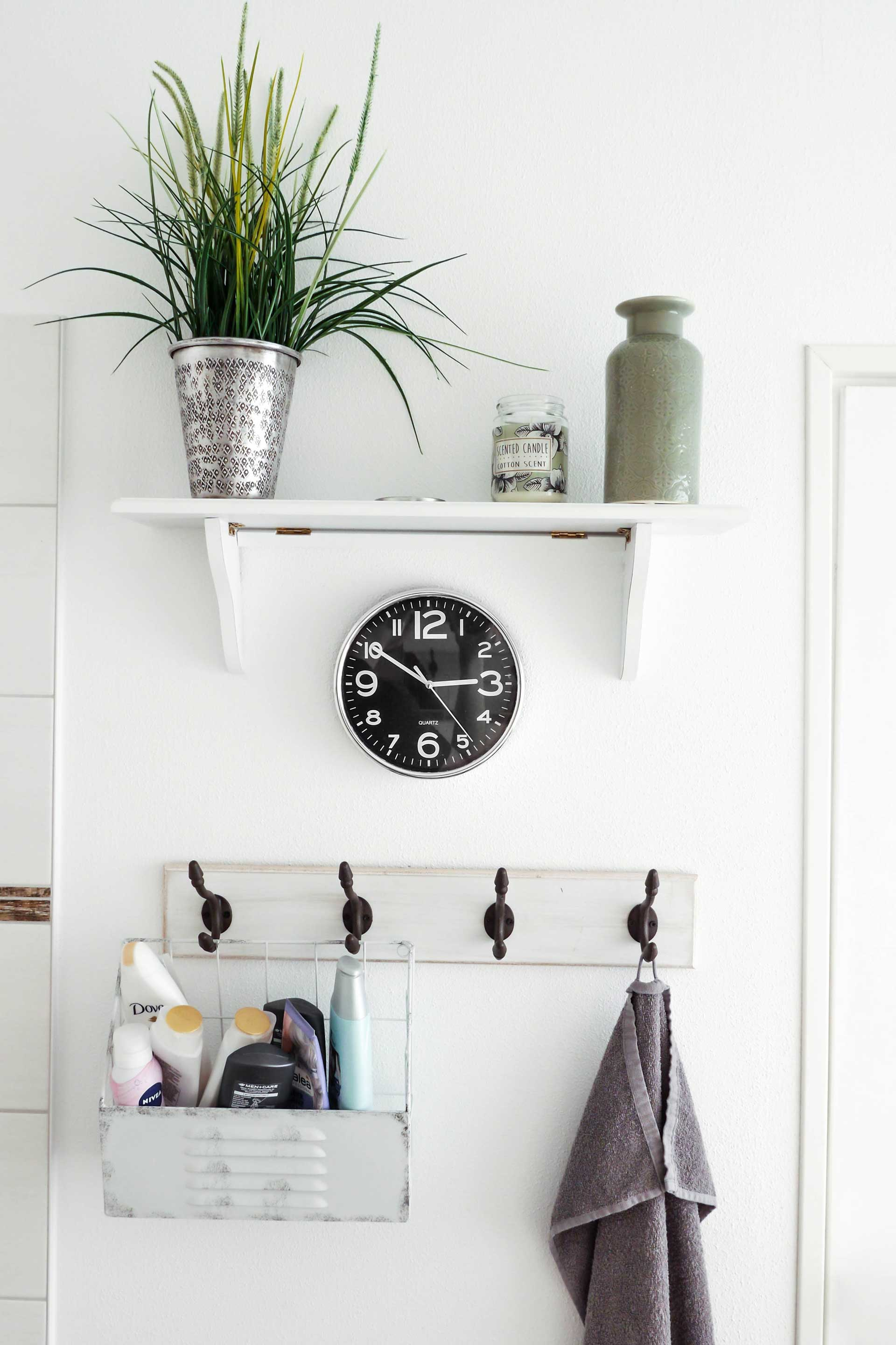 bathroom-makeover-renovation-budget-feature-tidy