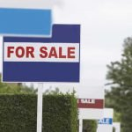 Houses For Sale In South Wales - Mark King Properties