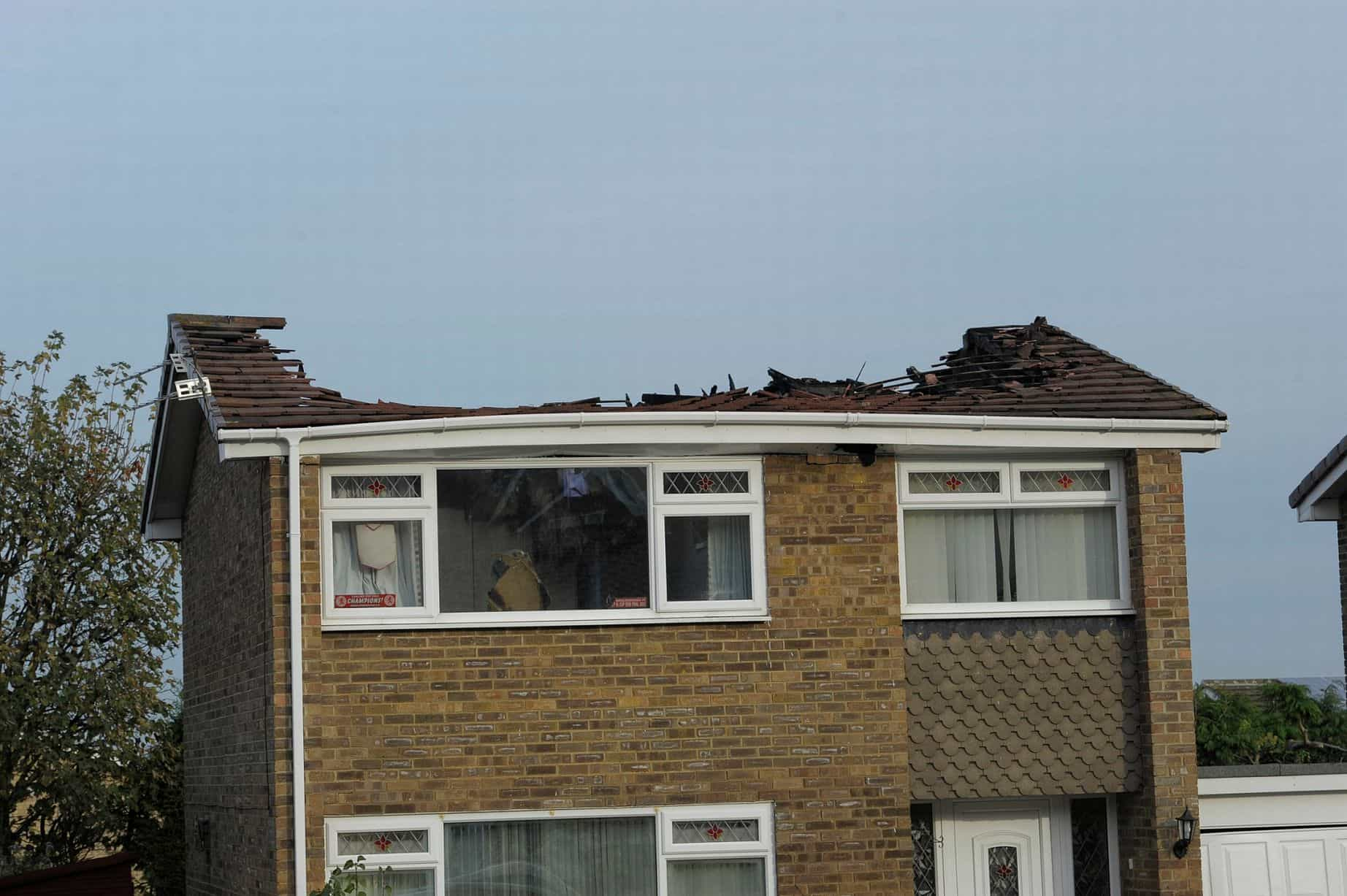 Fire-Damaged-House---Mark-King-Properties-We-Buy-Any-House-South-Wales