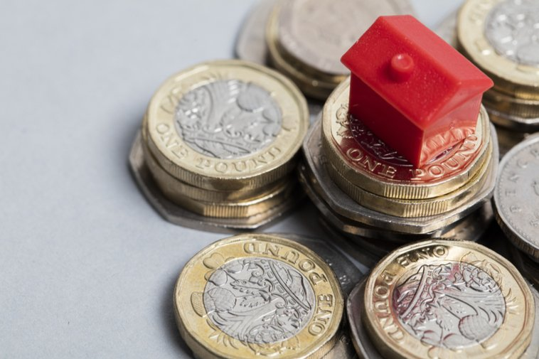 How Much is My South Wales House Worth_