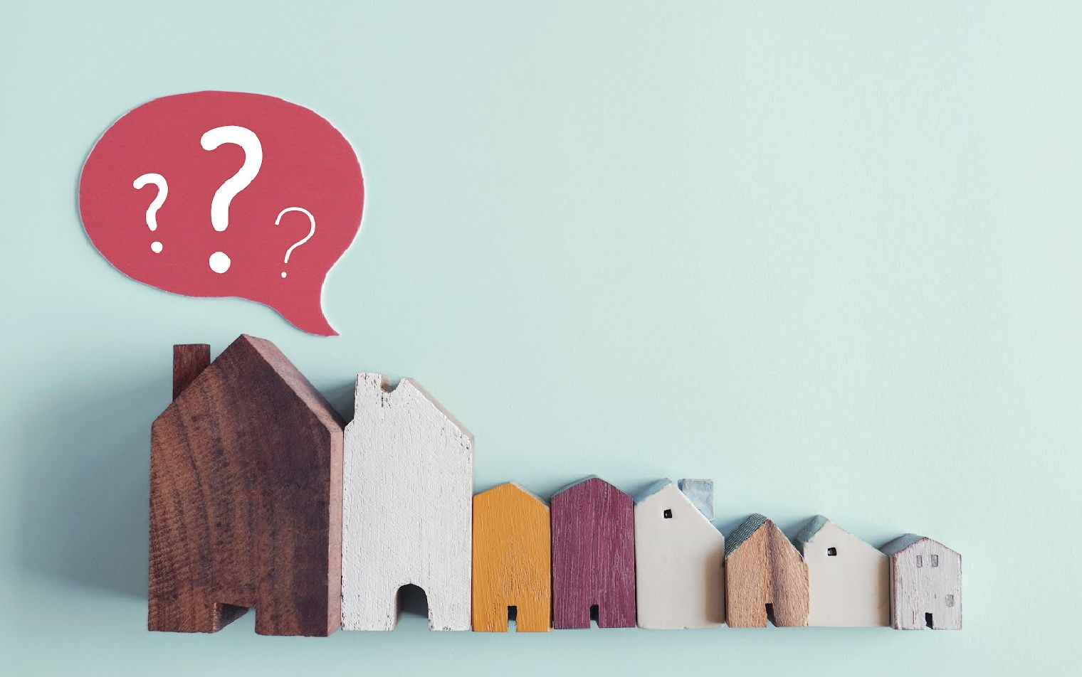 buying or selling a leasehold property