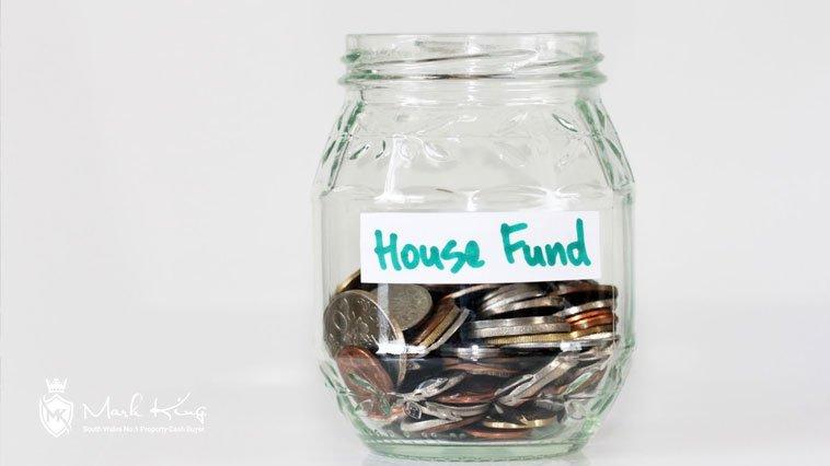 saving-money-to-buy-a-house